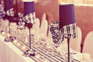 Lamp-Wedding-Centerpieces