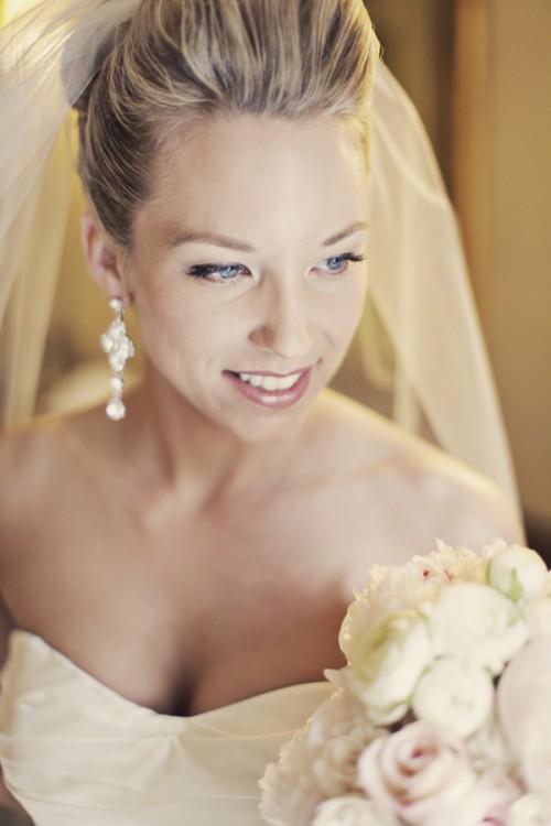 Louisville-Wedding-The-Gillespie-Angela-Anderson-Photography-5