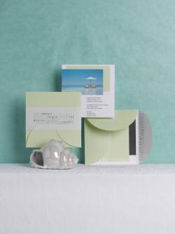 MagnetStreet Weddings Invitation 3