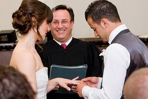 Philadelphia City Hall Wedding Lindsay Docherty Photography-03