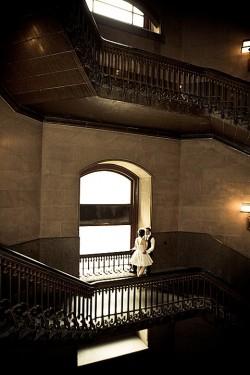 Philadelphia City Hall Wedding Lindsay Docherty Photography-11