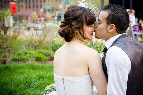 Philadelphia City Hall Wedding Lindsay Docherty Photography-16