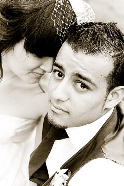 Philadelphia City Hall Wedding Lindsay Docherty Photography-17