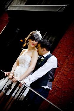 Philadelphia City Hall Wedding Lindsay Docherty Photography-23