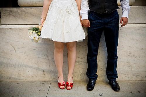 Philadelphia City Hall Wedding Lindsay Docherty Photography-26