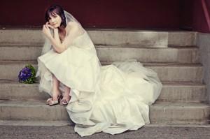 Pronovias-Gown