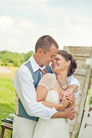 Rustic Vintage Wedding Ideas-01