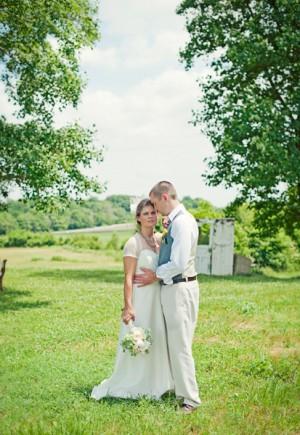 Rustic Vintage Wedding Ideas-04