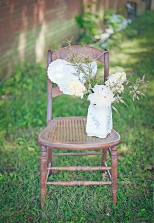 Rustic Vintage Wedding Ideas-07