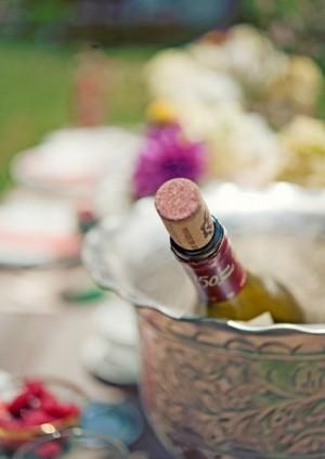 Rustic Vintage Wedding Ideas-08