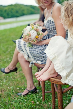 Rustic Vintage Wedding Ideas-09