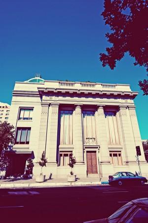 Sacramento-Grand-Ballroom