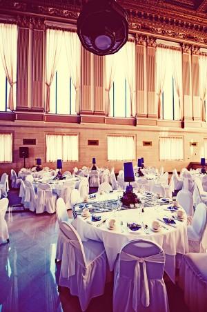 Sacramento-Grand-Ballroom-Purple-Wedding