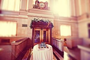 Sacramento-Grand-Ballroom-Wedding