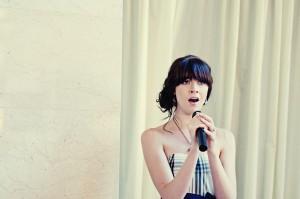 Sacramento-Wedding-Sarah-Maren-Kate-Miller-01