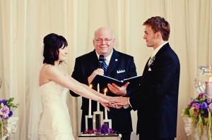 Sacramento-Wedding-Sarah-Maren-Kate-Miller-02