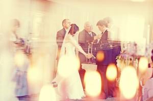 Sacramento-Wedding-Sarah-Maren-Kate-Miller-03
