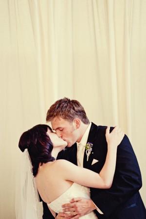 Sacramento-Wedding-Sarah-Maren-Kate-Miller-04