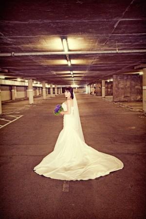 Sacramento-Wedding-Sarah-Maren-Kate-Miller-07