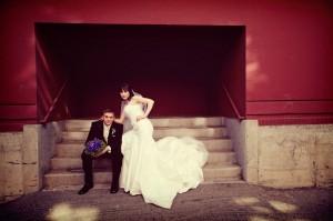 Sacramento-Wedding-Sarah-Maren-Kate-Miller-08