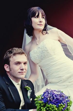 Sacramento-Wedding-Sarah-Maren-Kate-Miller-09
