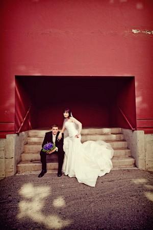 Sacramento-Wedding-Sarah-Maren-Kate-Miller-10