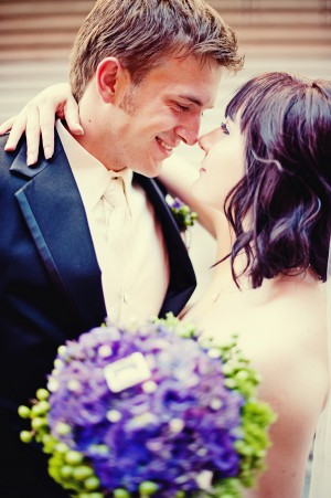 Sacramento-Wedding-Sarah-Maren-Kate-Miller-11