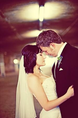 Sacramento-Wedding-Sarah-Maren-Kate-Miller-12