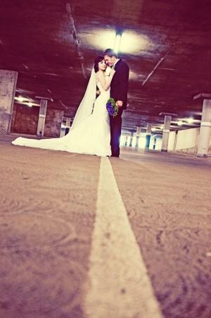 Sacramento-Wedding-Sarah-Maren-Kate-Miller-13