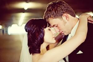 Sacramento-Wedding-Sarah-Maren-Kate-Miller-14