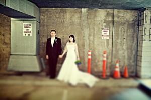 Sacramento-Wedding-Sarah-Maren-Kate-Miller-15