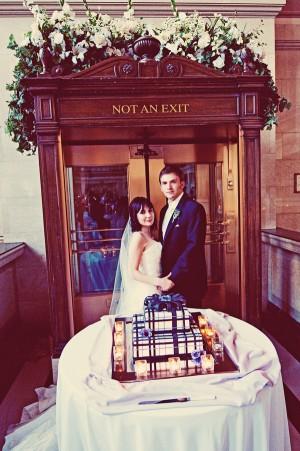 Sacramento-Wedding-Sarah-Maren-Kate-Miller-16