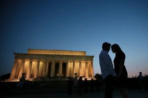 Washington DC Engagement Photos Megan W Photography-20