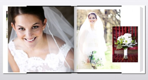 Wedding-Album-500x271.jpg