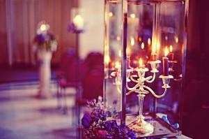 Wedding-Candelabra