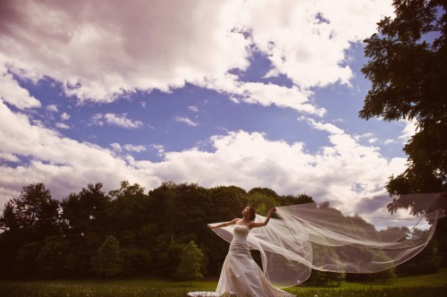 Westbury Manor Wedding New York Susan Stripling Photography (11)