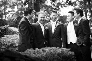 Westbury Manor Wedding New York Susan Stripling Photography (14)