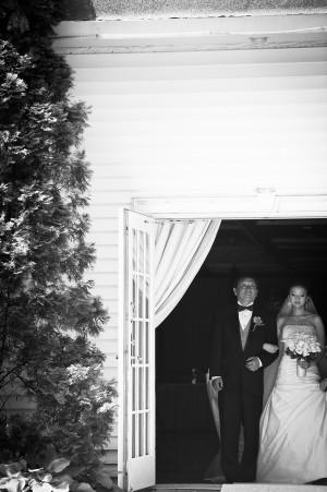 Westbury Manor Wedding New York Susan Stripling Photography (17)
