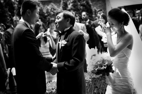 Westbury Manor Wedding New York Susan Stripling Photography (18)
