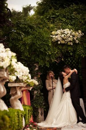 Westbury Manor Wedding New York Susan Stripling Photography (20)