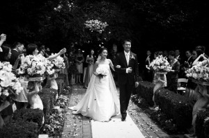 Westbury Manor Wedding New York Susan Stripling Photography (21)