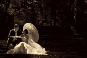 Westbury Manor Wedding New York Susan Stripling Photography (8)