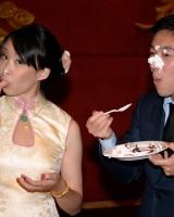 banquet_sneakpeak