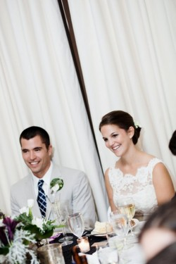 bride-and-groom-during-toast