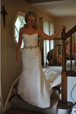 dresss2