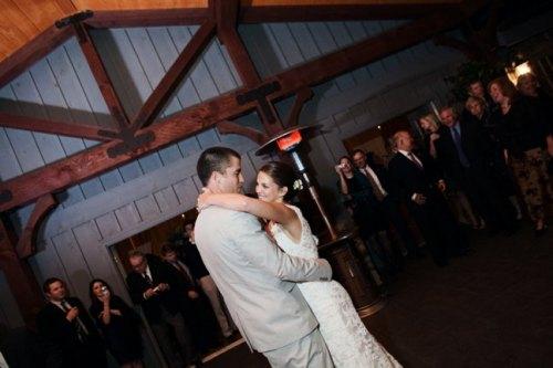 first-dance-bride