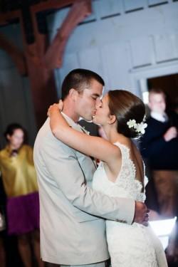 first-dance-kiss