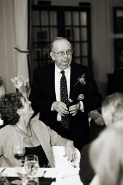 grandpa-toast