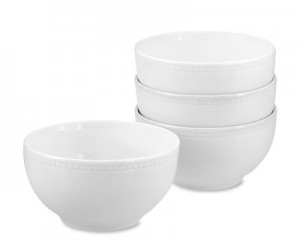 Apilco-Beaded-Hemstitch-Porcelain-Cereal-Bowls