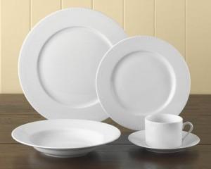 Apilco-Beaded-Hemstitch-Porcelain-Dinnerware